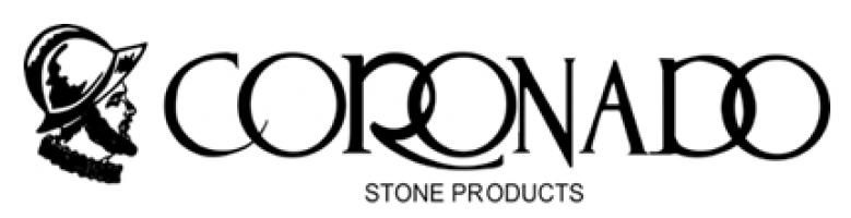 Coronado_Logo