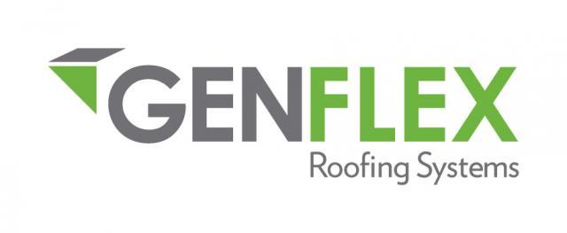 GenFlex-logo-pms.preview