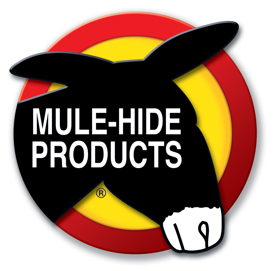 Mule-Hide_logo