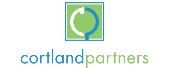 cortland partners