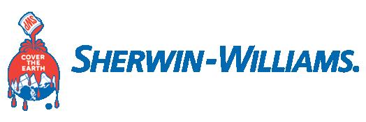 logo-global-gateway_2x