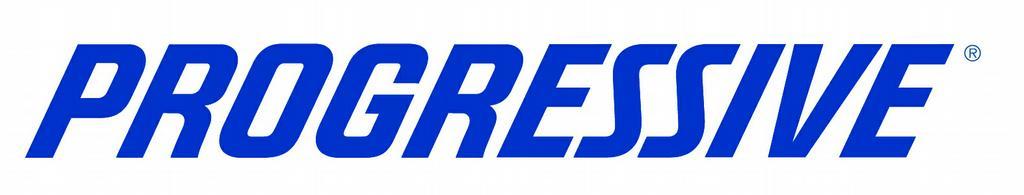 progressive-logo1