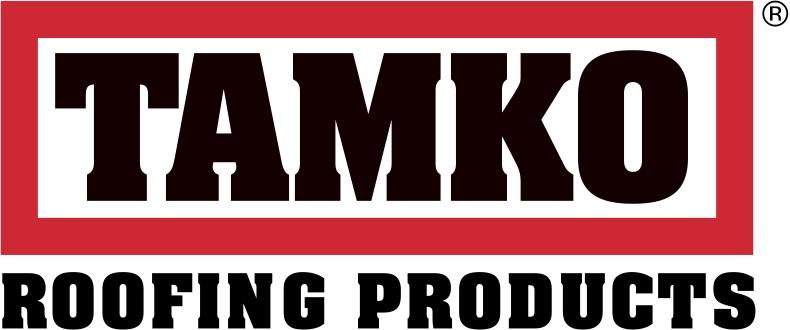 tamko-logo1