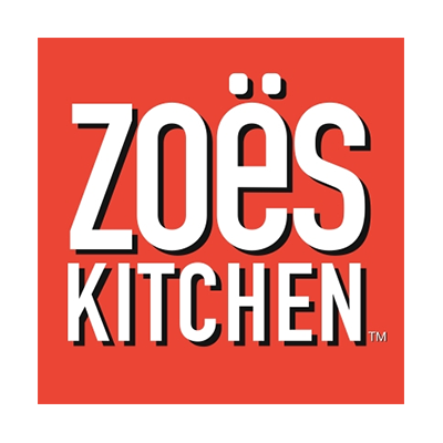 zoe-39-s-kitchen