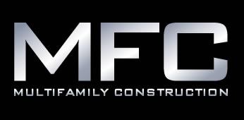 Multifamily Contractors : Multifamily Renovations : Dallas : San Antonio : Fort Worth